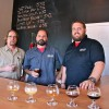 Red Leg Brewing Company celebrates grand opening
