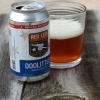 Red Leg Brewing Company's Doolittle IPA: Beer Review