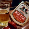 Red Leg brews for Broadmoor, Releases Military Promo Can